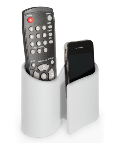 snug tidy remote control holder j me. Black Bedroom Furniture Sets. Home Design Ideas