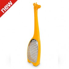 charlie cheese grater