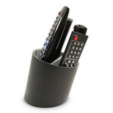 tilt remote tidy