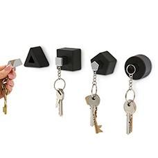 shape key holders