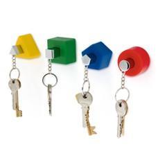 shape key holders colours