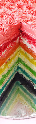 katie cake