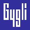 gygli logo