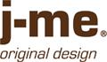 j-me logo