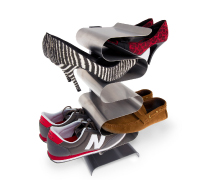 nest shoe rack free standing