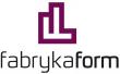 fabryka form shop