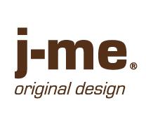 j-me logo's