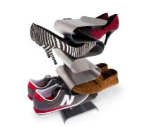nest shoe rack free standing